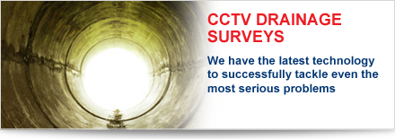 cctv-drainage-surveys